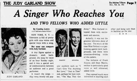 February-26,-1962-(for-February-25)-TV-SPECAIL-Des_Moines_Tribune