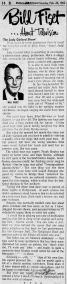 February-26,-1962-(for-February-25)-TV-SPECIAL-Oakland_Tribune