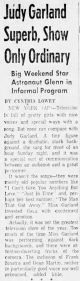 February-26,-1962-(for-February-25)-TV-SPECIAL-The_Post_Crescent-(Appleton-WI)