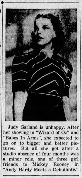 February-27,-1940-HAROLD-HEFFERNAN-Calgary_Herald