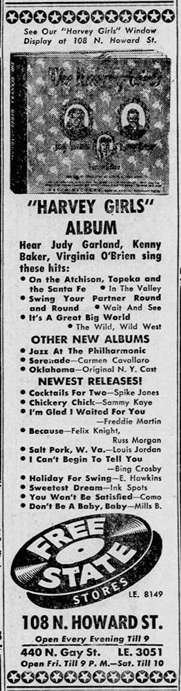 February-27,-1946-HARVEY-LP-The_Evening_Sun-(Baltimore)