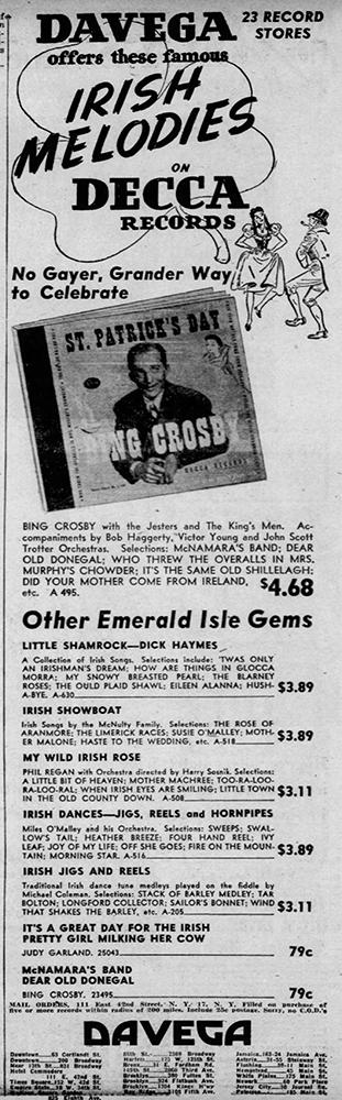 February-27,-1948-DECCA-Daily_News