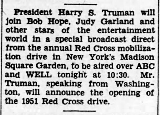 February-27,-1951-RADIO-Battle_Creek_Enquirer-(MI