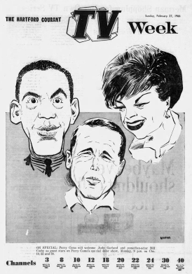 February-27,-1966-COMO-SPECIAL-Hartford_Courant