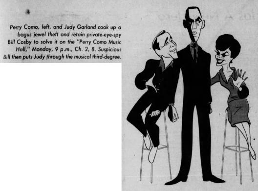 February-27,-1966-COMO-SPECIAL-The_Orlando_Sentinel
