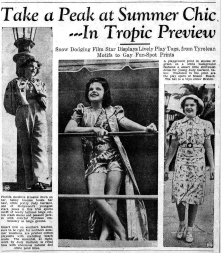 February-28,-1938-1938-TOUR-MIAMI-PICS-Warren_Times_Mirror-(PA)