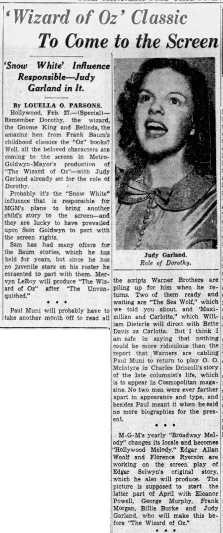 February-28,-1938-JUDY-TO-STAR-IN-OZ-Star_Tribune-(Minneapolis)