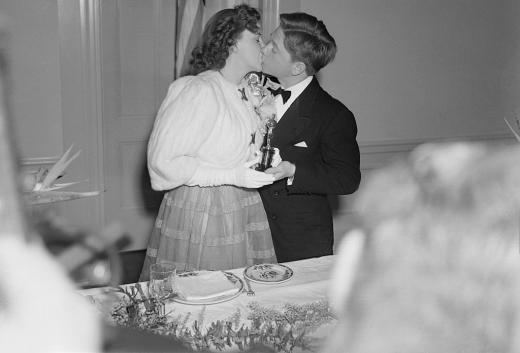 February-29,-1940-Oscars-1