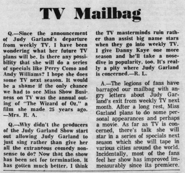 February-29,-1964-TV-SERIES-Press_and_Sun_Bulletin-(Binghamton-NY)