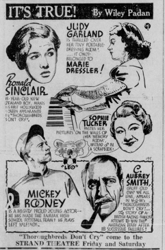 February-3,-1938-IT'S-TRUE-Helper_Journal-(UT)