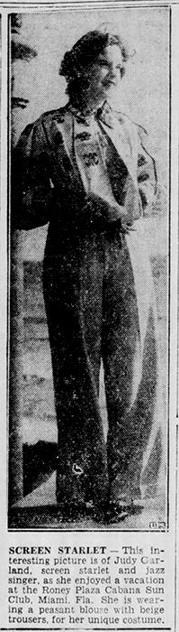 February-3,-1938-MIAMI-The_Evening_Sun-(Hanover-PA)