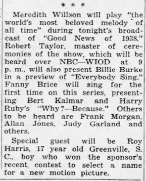 February-3,-1938-RADIO-GOOD-NEWS-The_Miami_News