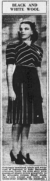 February-3,-1939-FASHION-JUDY-News_Record-(Neenah-WI)
