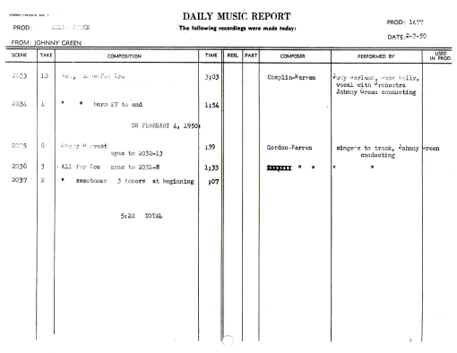 February-3,-1950-You-Wonderful-You-plus-chorus-tracks