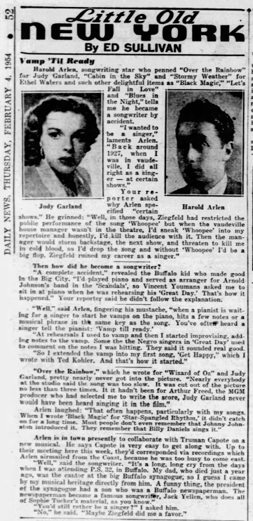 February-4,-1954-HAROLD-ARLEN-Daily_News