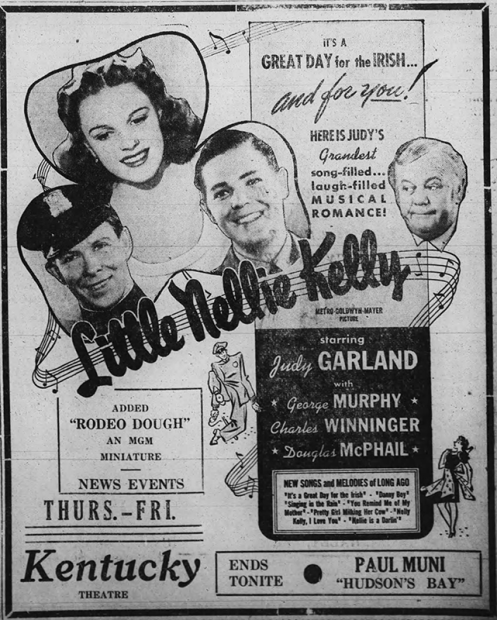 February-5,-1941-The_Advocate_Messenger-1