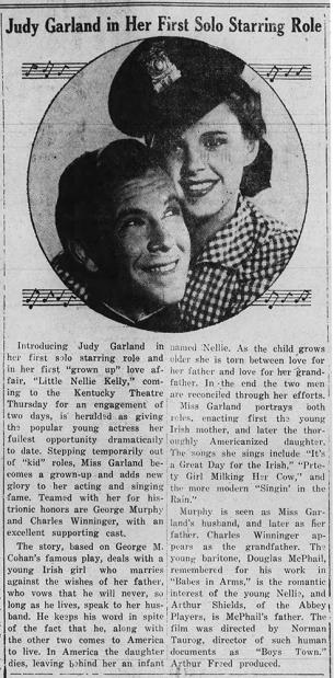 February-5,-1941-The_Advocate_Messenger-2