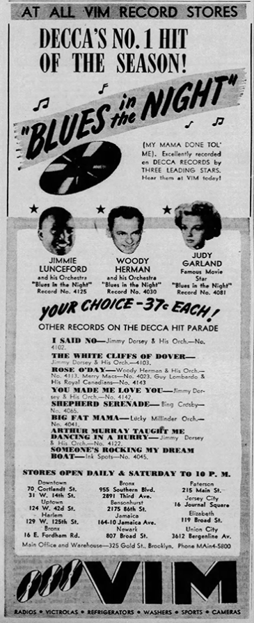 February-5,-1942-DECCA-ADS-Daily_News