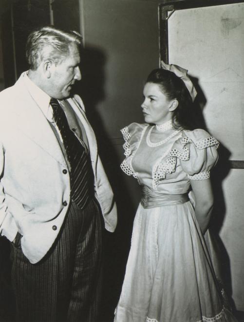 February-5,-1950-Spencer-Tracy