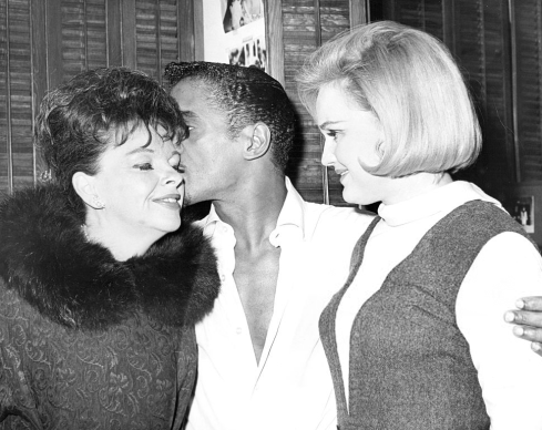 February-5,-1965-Sammy-Davis-Jr-a