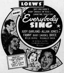 February-6,-1938-The_Atlanta_Constitution-1