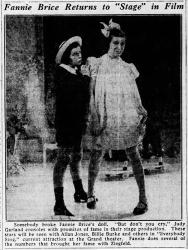 February-6,-1938-The_Atlanta_Constitution-2