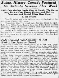 February-6,-1938-The_Atlanta_Constitution-3