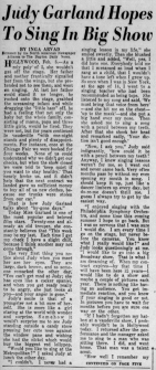 February-6,-1944-HOPES-TO-SING-IN-BIG-SHOW-Dayton_Daily_News-1