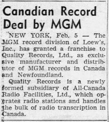 February-6,-1949-MGM-RECORDS-IN-CANADA-The_Los_Angeles_Times