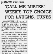 February-6,-1951-JUDY'S-WEIGHT-Press_Democrat-(Santa-Rosa)
