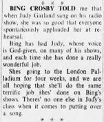 February-6,-1951-RADIO-BING-CROSBY-LOUELLA-Democrat_and_Chronicle-(Rochester)