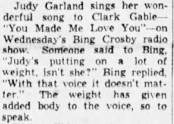 February-6,-1951-RADIO-BING-CROSBY-The_Indianapolis_Star