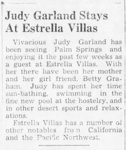 February-7,-1941-IN-PALM-SPRINGS-The_Desert_Sun-(Palm-Springs)
