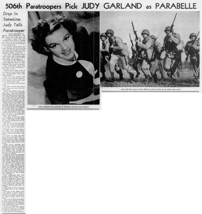February-7,-1943-PARABELLE-The_Atlanta_Constitution