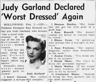February-7,-1947-WORST-DRESSED-The_Miami_News-2
