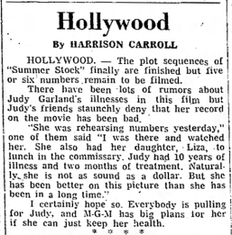 February-7,-1950-DELAYS-HARRISON-CARROLL-1-The_Evening_Independent-(Massillon-OH)