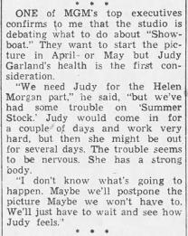 February-7,-1950-DELAYS-HARRISON-CARROLL-2-Republican_and_Herald-(Pottsville-PA)
