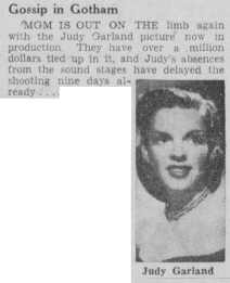 February-7,-1950-DELAYS-KILGALLEN-The_Mercury-(Pottstown-PA)