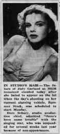 February-7,-1950-DELAYS-The_Minneapolis_Star