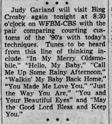 February-7,-1951-RADIO-BING-CROSBY-SHOW-The_Indianapolis_News