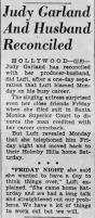 February-7,-1956-FILED-FOR-DIVORCE-Detroit_Free_Press
