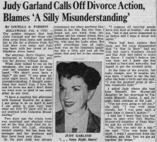 February-7,-1956-FILED-FOR-DIVORCE-The_Morning_Call-(Allentown-PA)