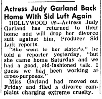 February-7,-1956-FILED-FOR-DIVORCE-Wellsville_Daily_Reporter-(NY)
