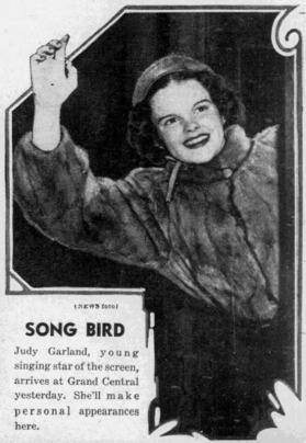 February-8,-1938-(for-February-7)-NY-APPEARANCE-Daily_News