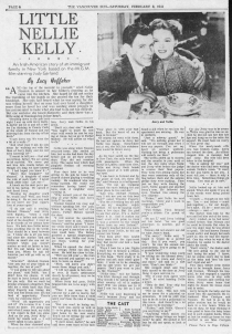February-8,-1941-The_Vancouver_Sun-1