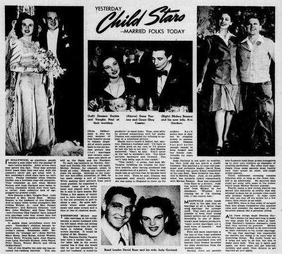 February-8,-1942-CHILD-STARS-TODAY-The_Philadelphia_Inquirer