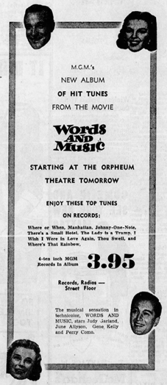 February-8,-1949-MGM-RECORDS-Green_Bay_Press_Gazette-(WI)