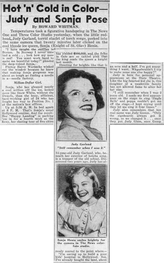 February-9,-1938-SONJA-AND-JUDY-Daily_News