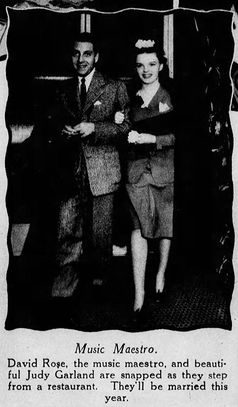 February-9,-1941-HOLLYWOOD-NIGHT-OUT-The_Cincinnati_Enquirer