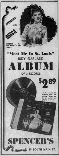 February-9,-1945-DECCA-ALBUM-Dayton_Daily_News